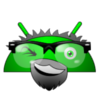 TimDroid-wink-small.png