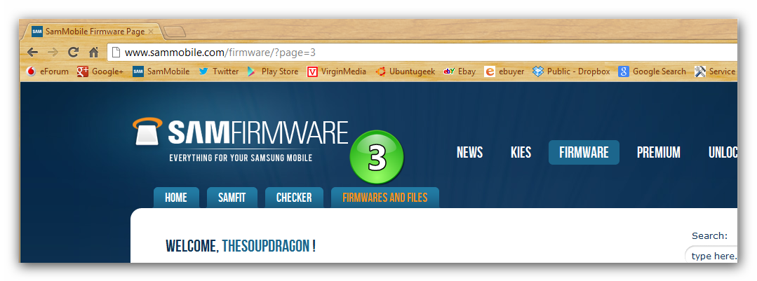 2-click Firmware tab.png