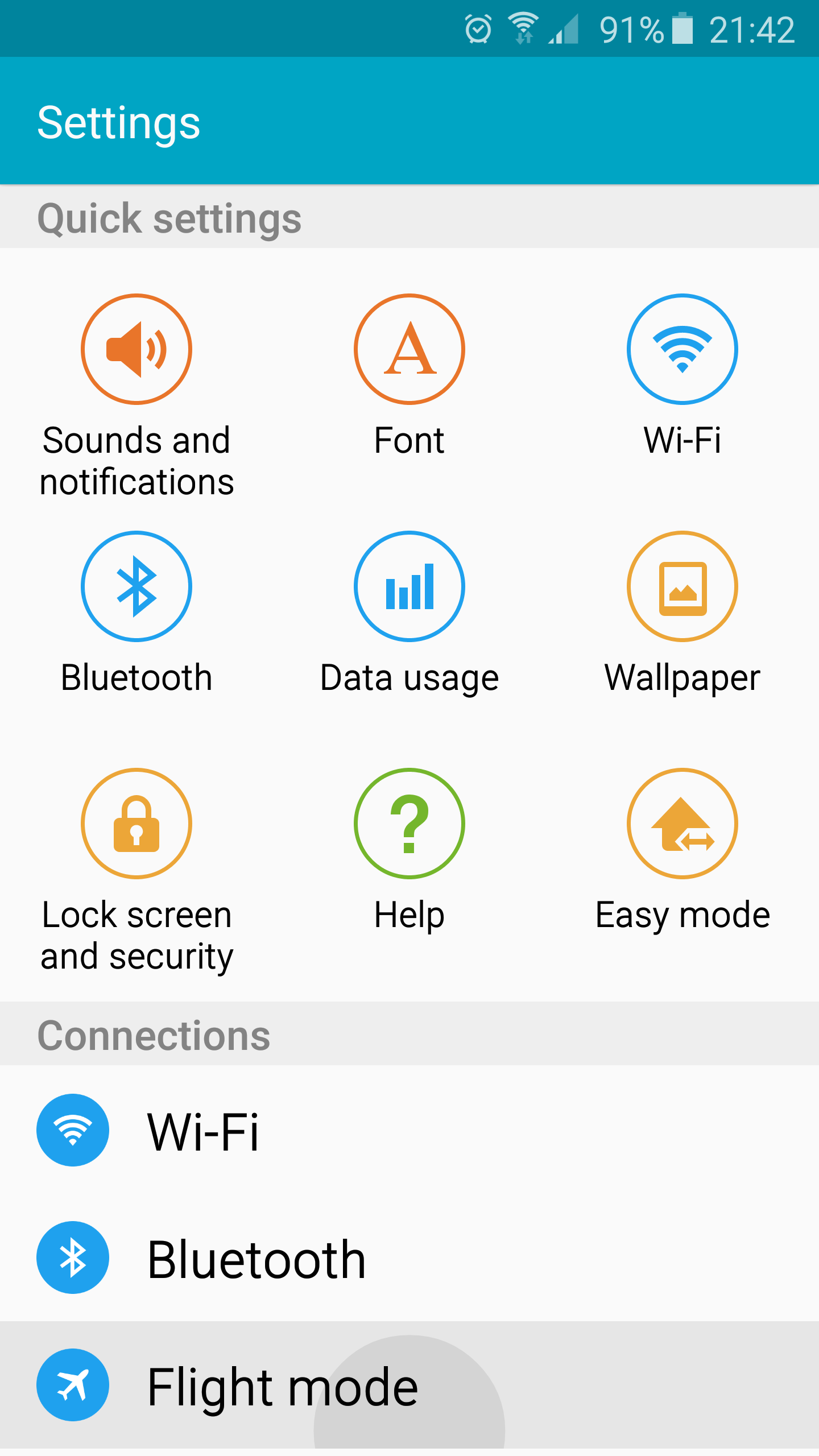 how to find wifi direct password samsung tv