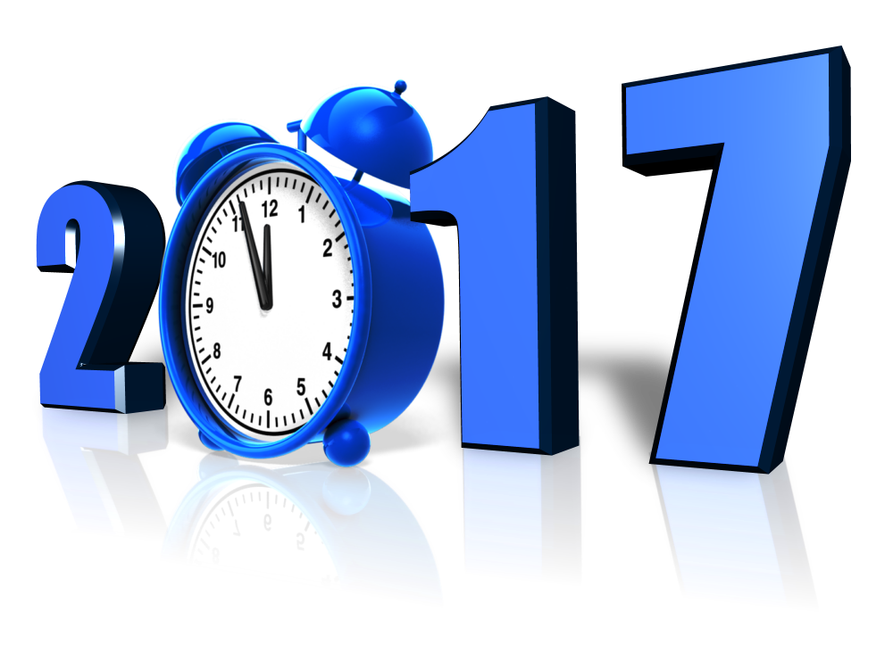 2017-Countdown.png