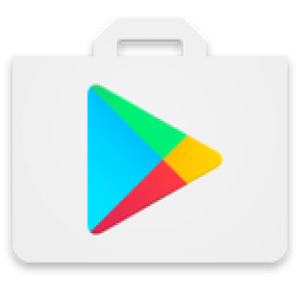 Google-Play-Store-Logo.png