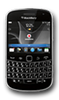 BB9900.png