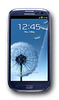 Galaxy S 3.png