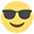 :Smiley_face_with_shades: