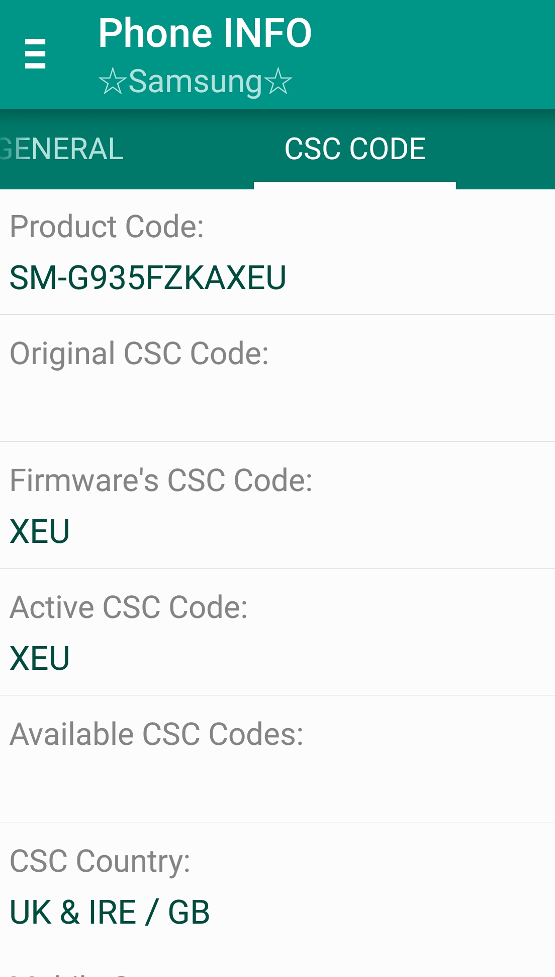 Samsung S7 Edge Nougat update (Android7 0) - Page 3 - Community home