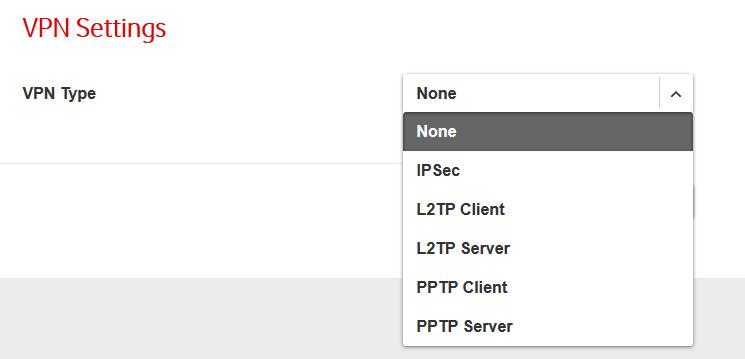 Real Estate Photos ⁓ Top Twelve Vodafone Router Blocking Vpn
