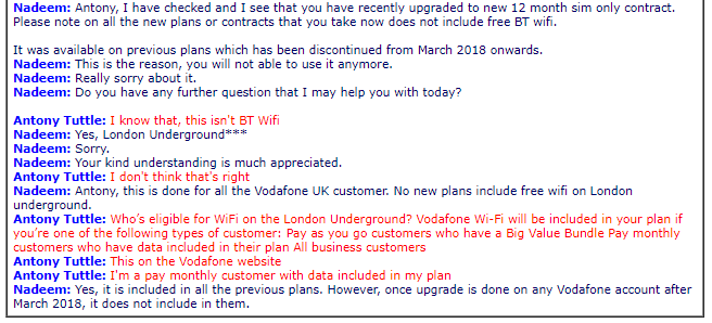 VodafoneChat.PNG
