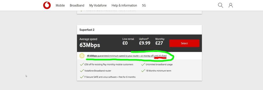 Vodafone lies.jpg