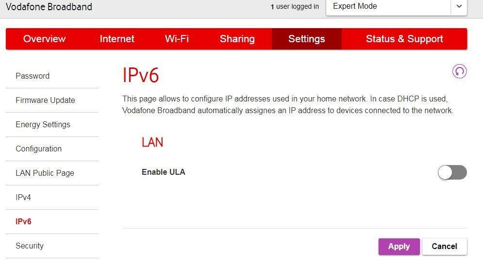 IPv6setting.jpg