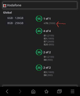 Screenshot_20200630-165248_Samsung Internet.jpg