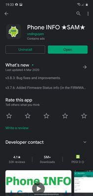 Screenshot_20200630-193346_Google Play Store.jpg
