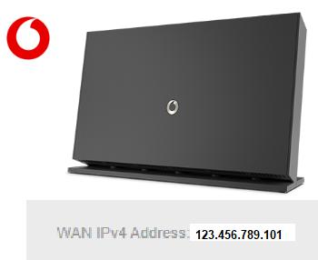 VF WAN IP.png