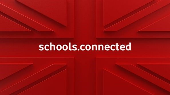 schoolsconnected.jpg