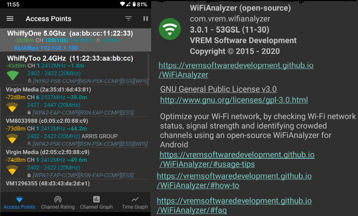 Wi-Fi Channel Androidalyser.png