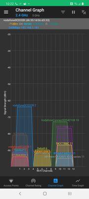 Screenshot_20201201-102215_WiFiAnalyzer.jpg