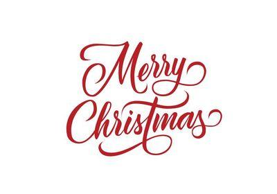 merry-christmas-decorative-lettering-vector.jpg