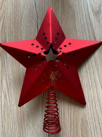 Star (2).jpg