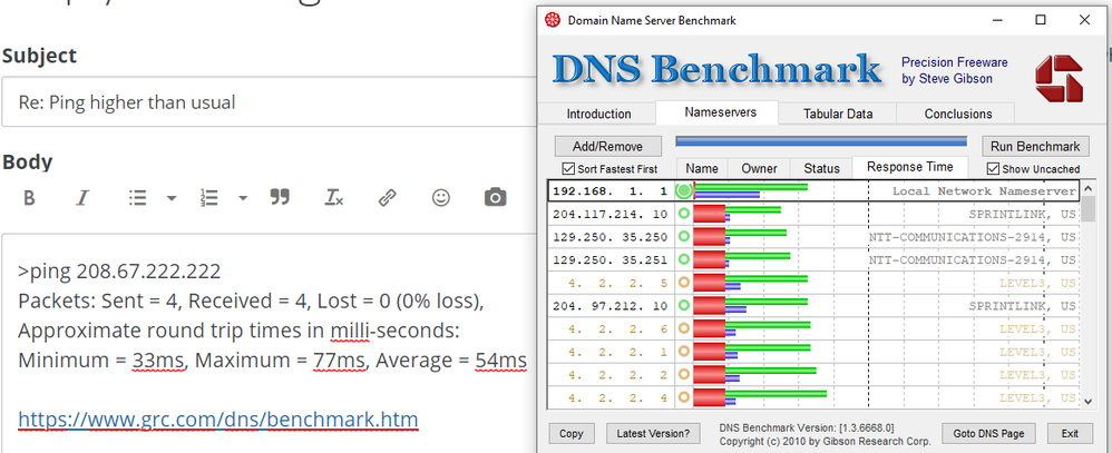 DNS servers.png