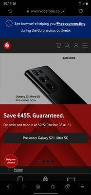 Screenshot_20210119-201958_Samsung Internet.jpg