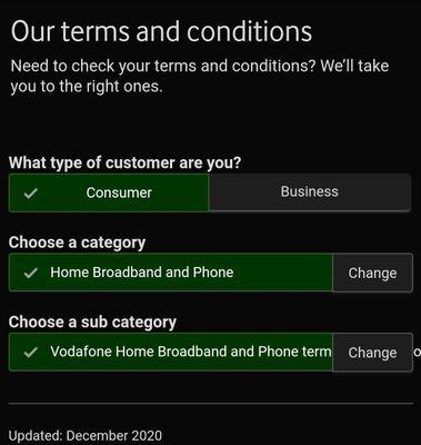 Screenshot_20210209-053224_Samsung Internet.jpg