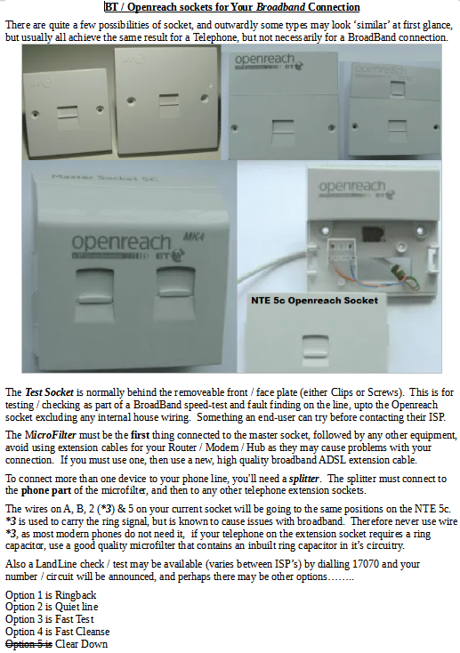 BT OR sockets.png