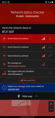 Screenshot_20210220-042157_Samsung Internet.jpg