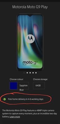 Screenshot_20210605-114221_Samsung Internet.jpg