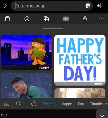 Screenshot_20210620-110550_Messages.jpg