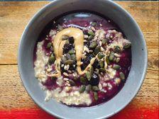 oats2.jpg