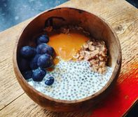 oats3.jpg