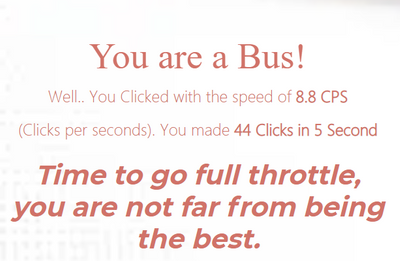 speed.1.PNG