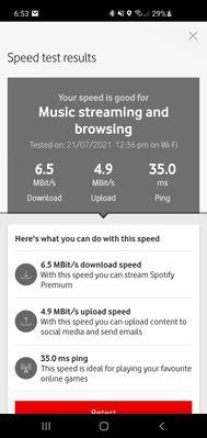 Screenshot_20210721-185321_My Vodafone.jpg