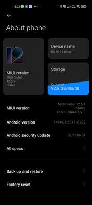 Screenshot_2021-08-11-15-22-15-922_com.android.settings.jpg
