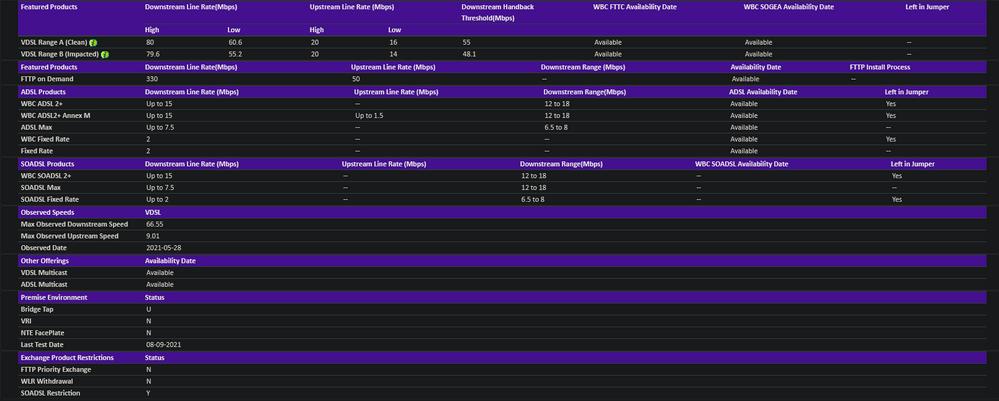 Screenshot 2021-09-21 at 15-45-13 BT Broadband.png