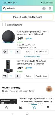 Screenshot_20210923-120740_Amazon Shopping.jpg