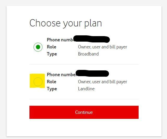 Choose Plan.jpg