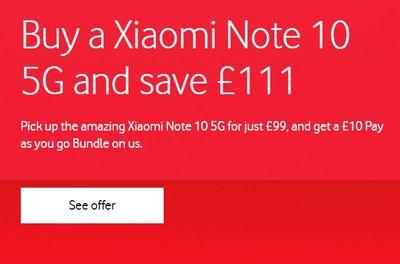 Xiaomi Note 10.JPG