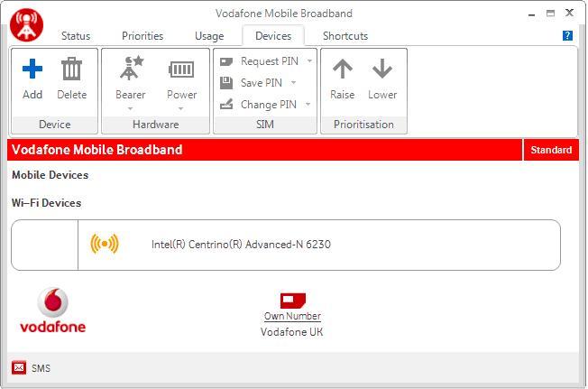 Toshiba Laptop and Mobile Broadband V10 0 201 - Community home