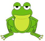 froggerty