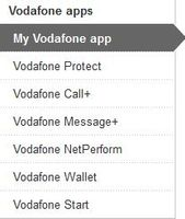 Vodafone Apps.JPG