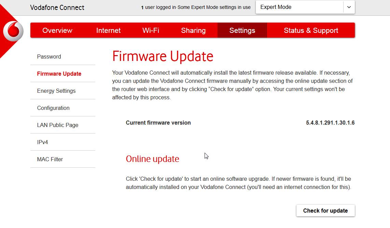 2017-03-01 15_07_56-Firmware Update.png