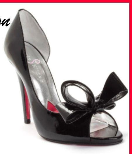 e35237a3ae Paris-Hilton-shoes-Jessica-Simpson-Collection1.jpg